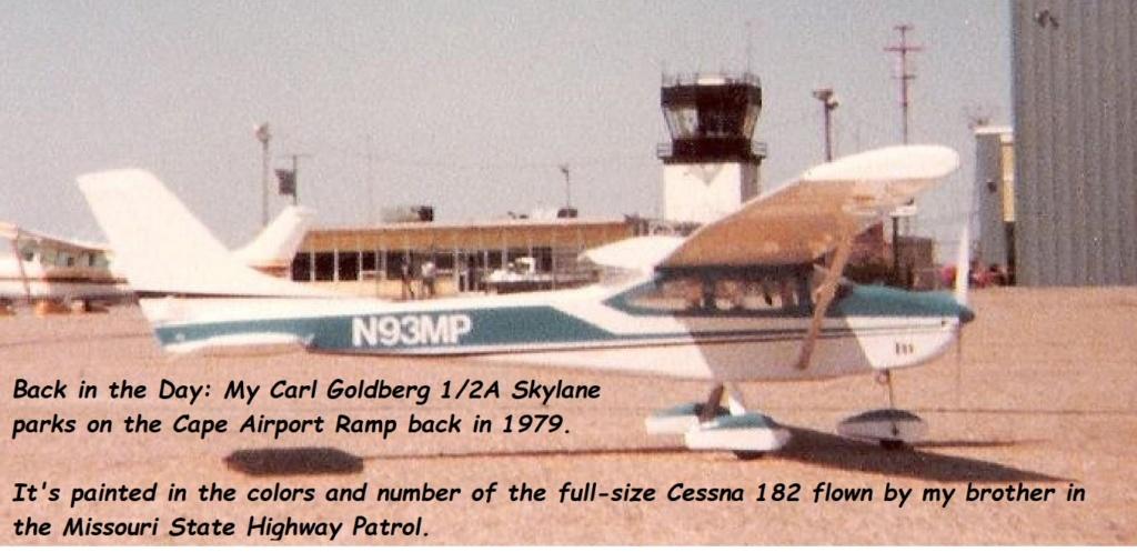 Carl Goldberg Skylane 42 3_128