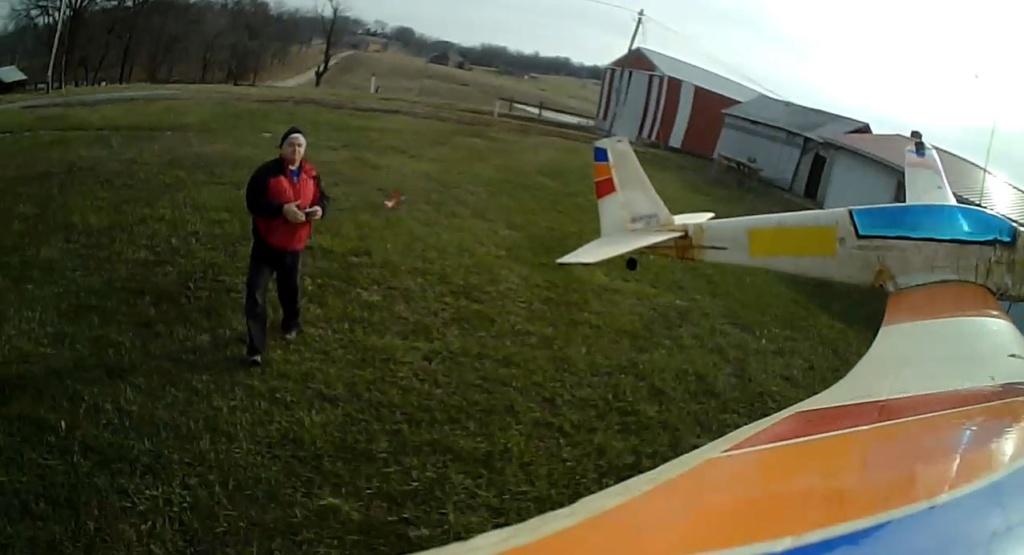 Flying Neal's Sportavia 40_11