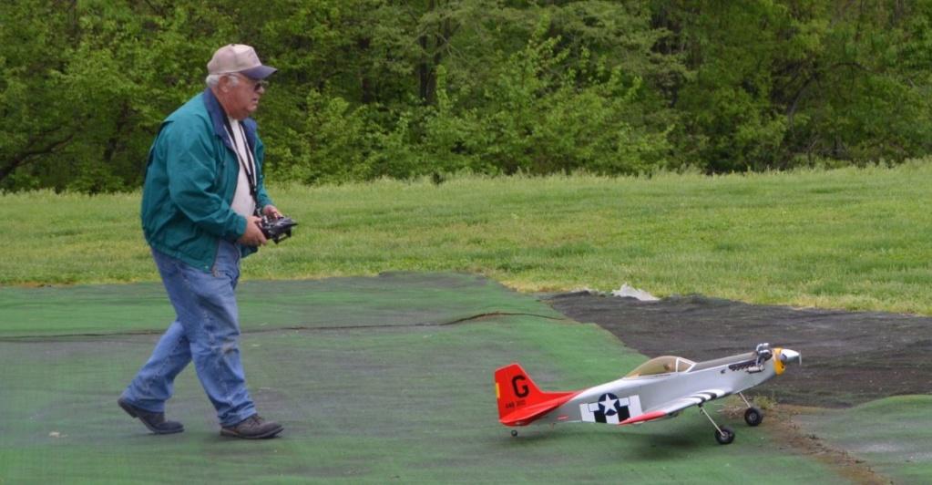 Darryl Wilson Memorial Fun-Fly at Breezy Hill  4_44