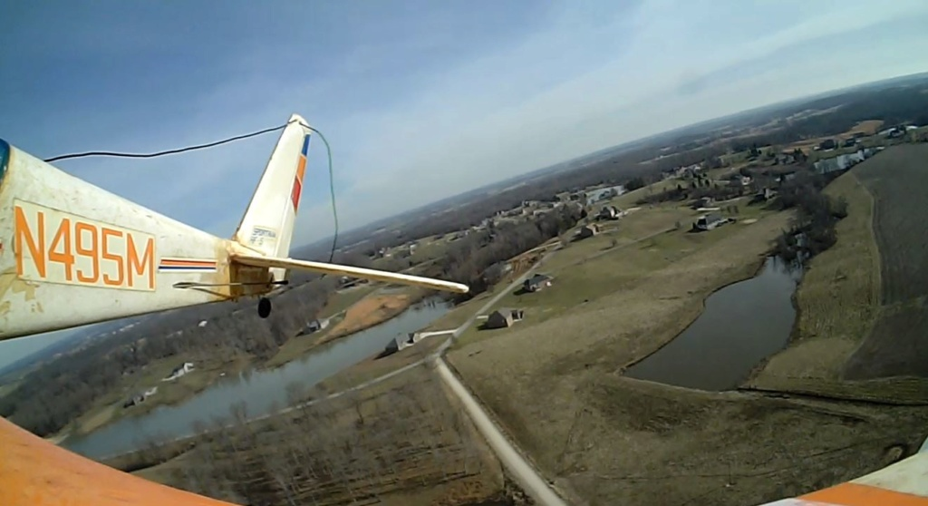 Flying Neal's Sportavia 62_11