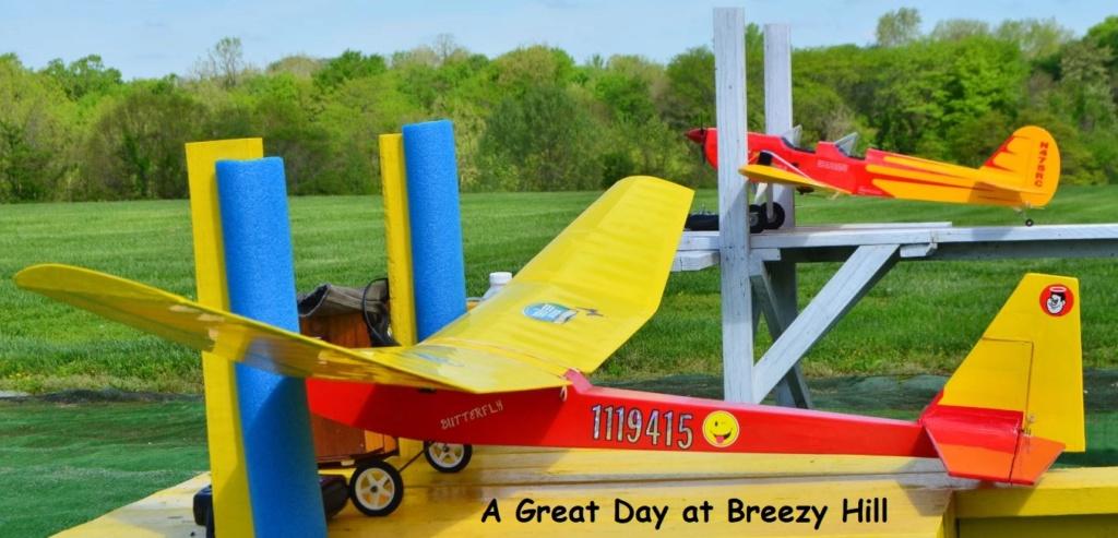 Darryl Wilson Memorial Fun-Fly at Breezy Hill  62_110