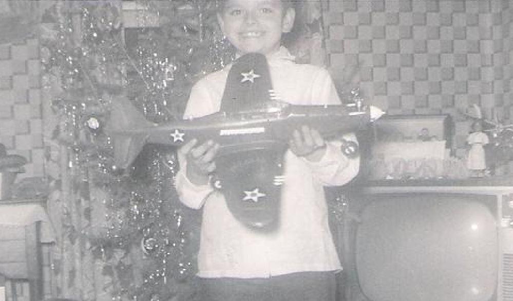 Merry Christmas  6_510