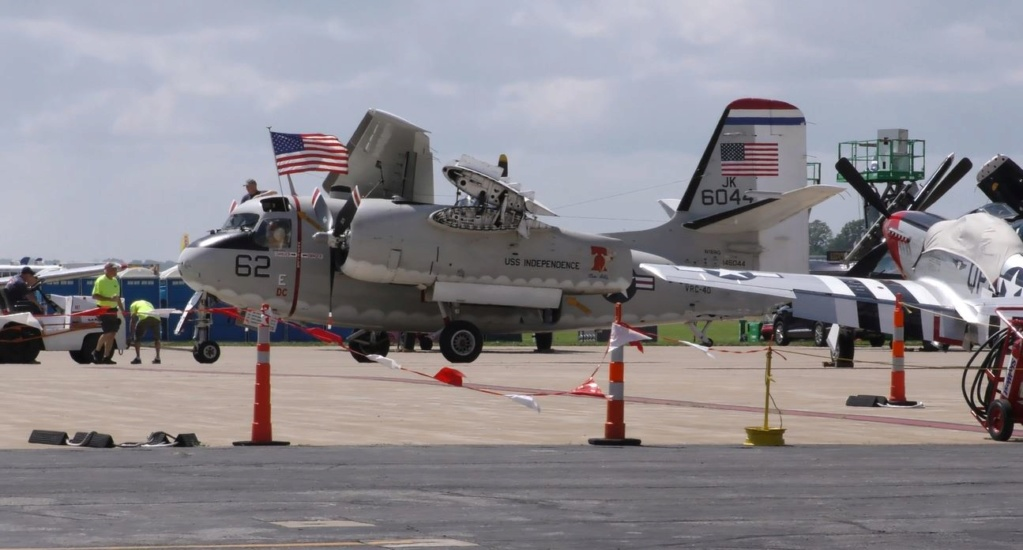 On the Ramp Right Now: The 2019 Cape Girardeau Air Festival - Page 26 800_10