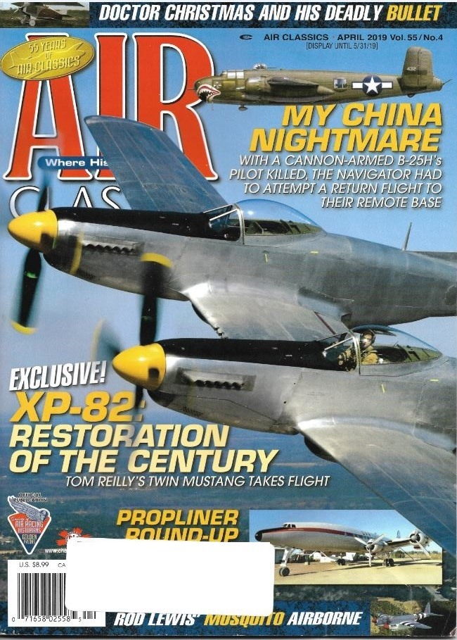 A Plug for Air Classics Magazine Air_cl10