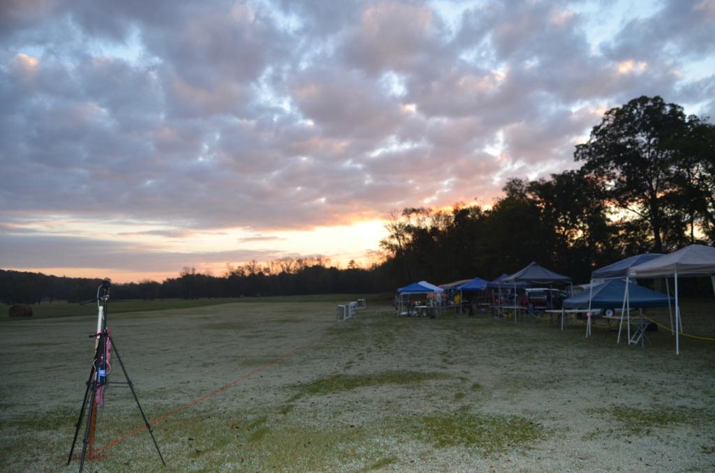 31st Annual SMALL 2020, Mayflower, Arkansas - Oct 22-25, 2020 Dsc_0059