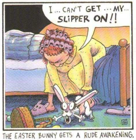 Happy Easter Easter10