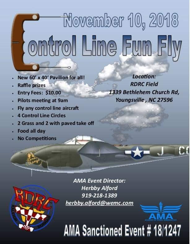 RDRC Control Line Fun-Fly...Youngsville, North Carolina...November 10th-11th Fun_fl10