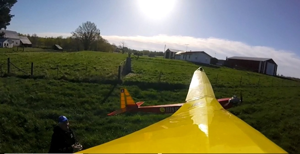 Another Plane for this year's S.M.A.L.L. Fly-In Gp_2_10