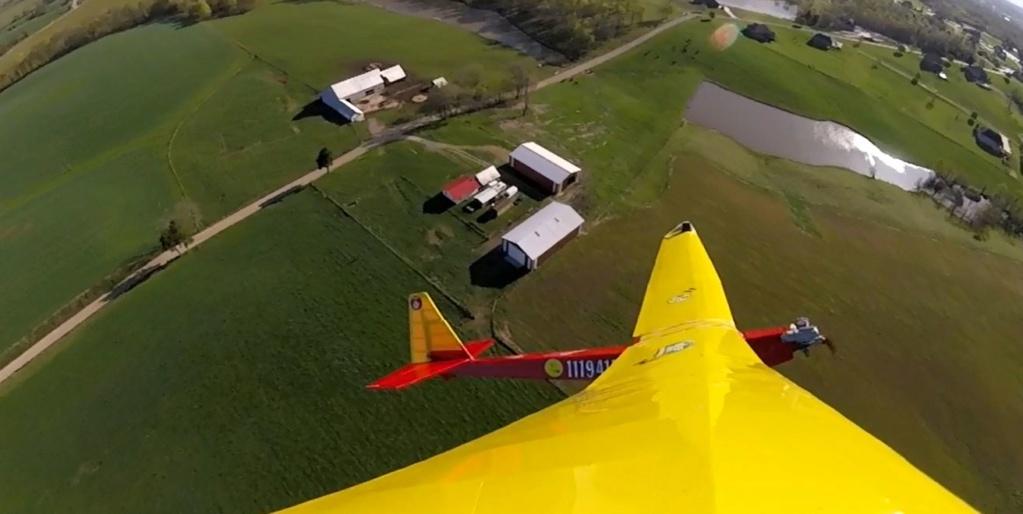 Another Plane for this year's S.M.A.L.L. Fly-In Gp_4_10