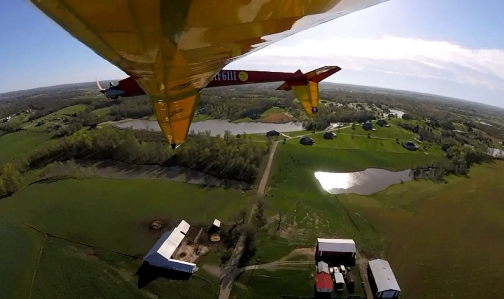 Another Plane for this year's S.M.A.L.L. Fly-In Gp_5_10