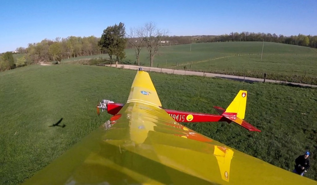 Another Plane for this year's S.M.A.L.L. Fly-In Gp_6_10