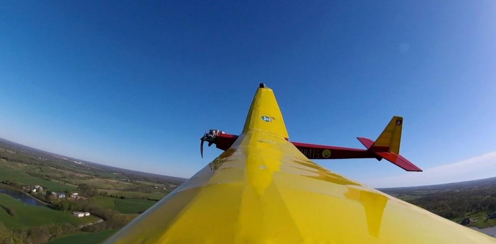 Another Plane for this year's S.M.A.L.L. Fly-In Gp_8_10