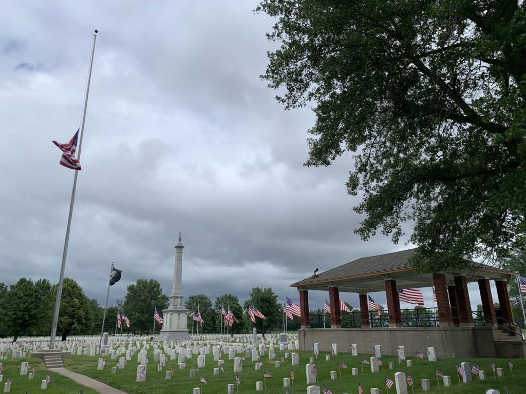 Memorial Day Img_6015