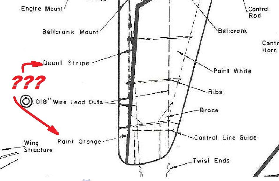 "Scientific ""Zipper"" Build...The Zipper Gets Some Thursday Attention - Page 2 Scient18"