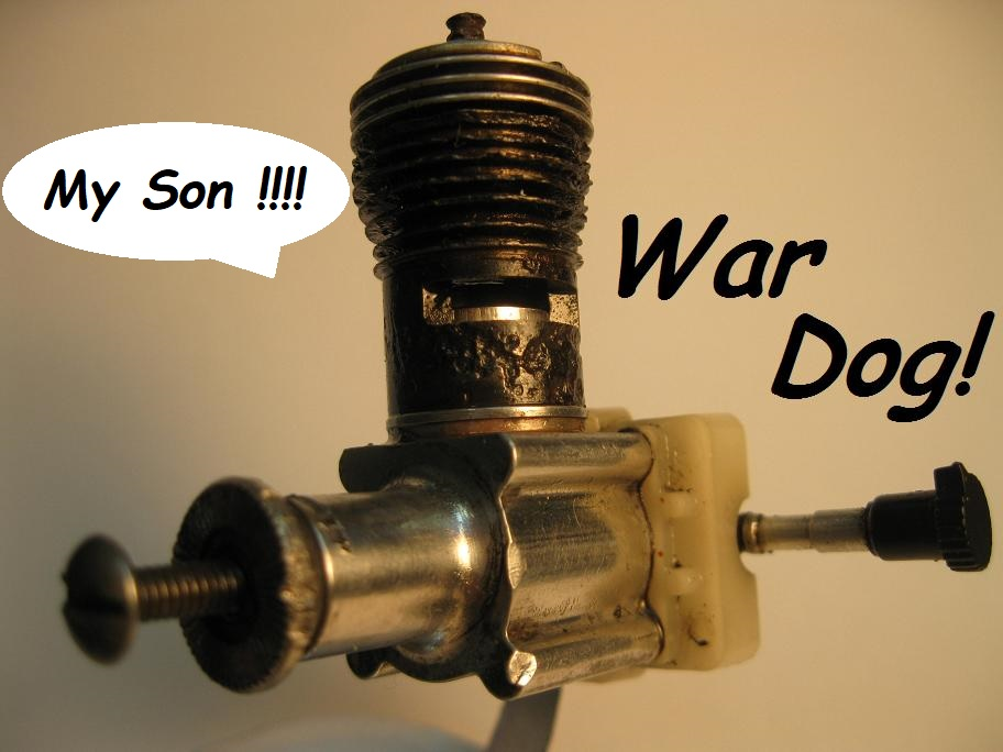 Abused Product Engine War_do11