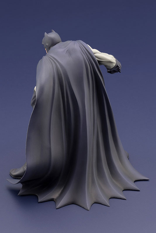 Batman hush artfx plus 15541914