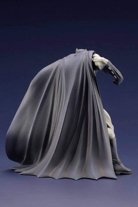 Batman hush artfx plus 15541915