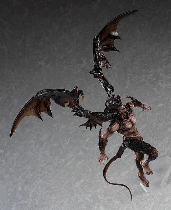 Figma devilman  15664515