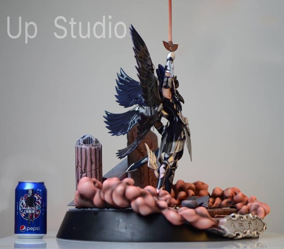 [Up Studio] Hadès le Dieu des Enfers 45737610