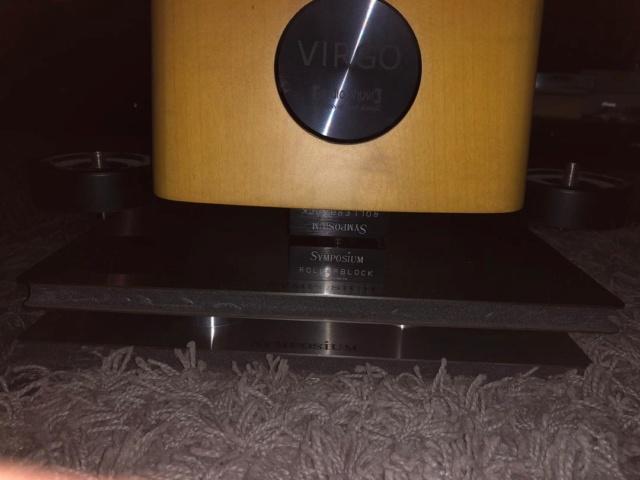 Audio Physic Virgo 4e744e10