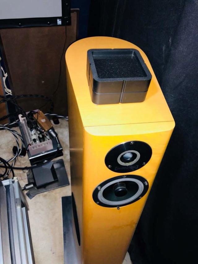 Audio Physic Virgo 5441f310