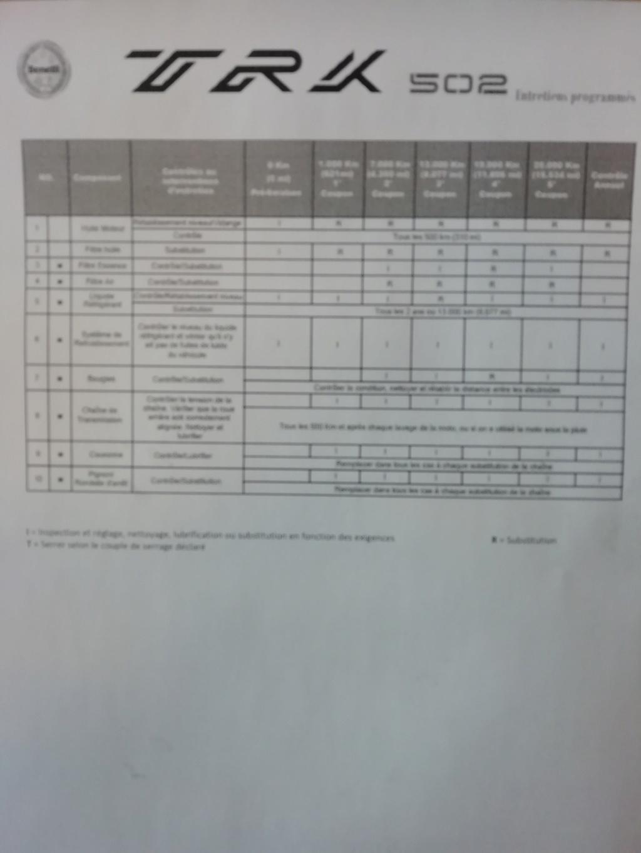Ma bibiche 502 C - Page 2 Img_2012