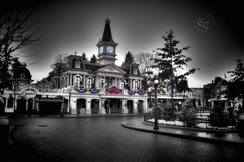 Photos de Disneyland Paris en HDR (High Dynamic Range) ! - Page 24 013vth10