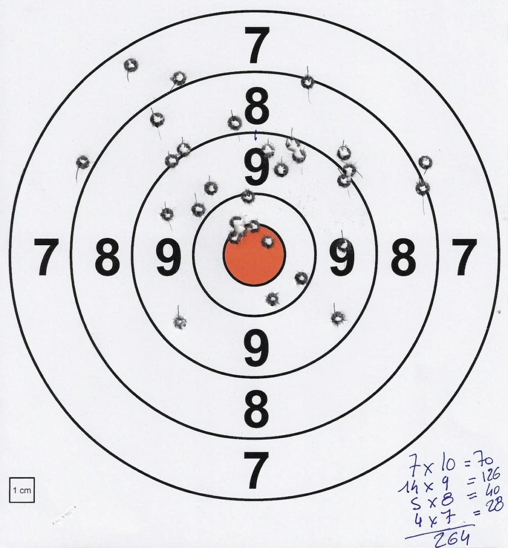 Challenge 200 mètres .22LR avec appuis - Page 3 200m2510