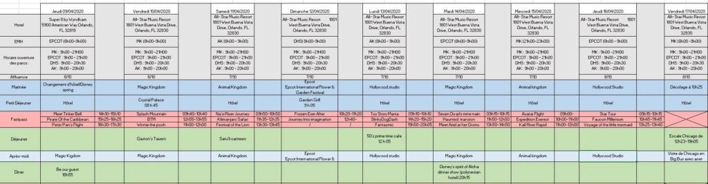 Pré-TR WDW et Universal Avril 2020 - Page 5 Usa_fi11