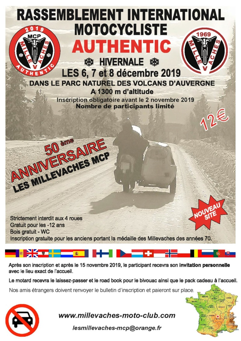 millevaches Authentic 6-7-8 decembre 2019 19120612