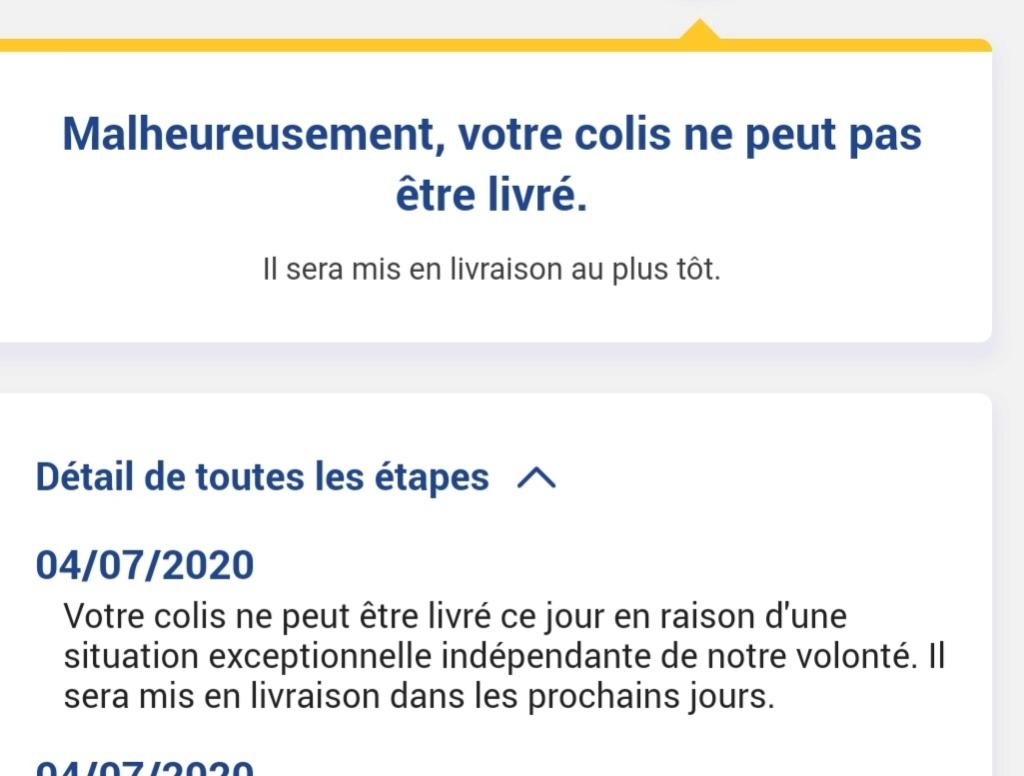 """Topic: """"coup de coeur"""", """"coup de gueule"""", """"info"""" etc.. - Page 19 Img_2011"""