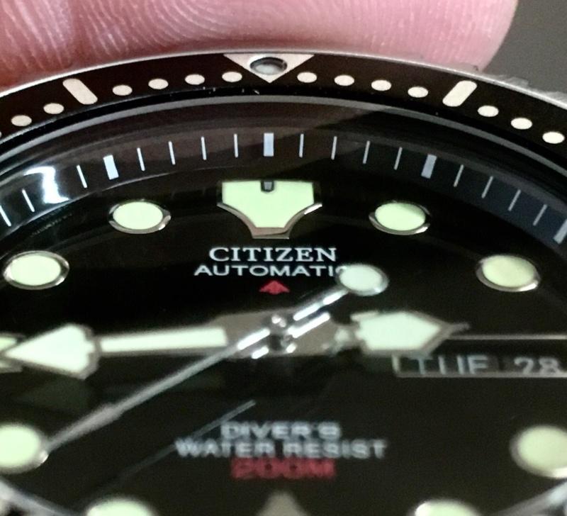 citizen - CITIZEN à Pithiviers chez notre Stef ! - Page 12 4d58ff10