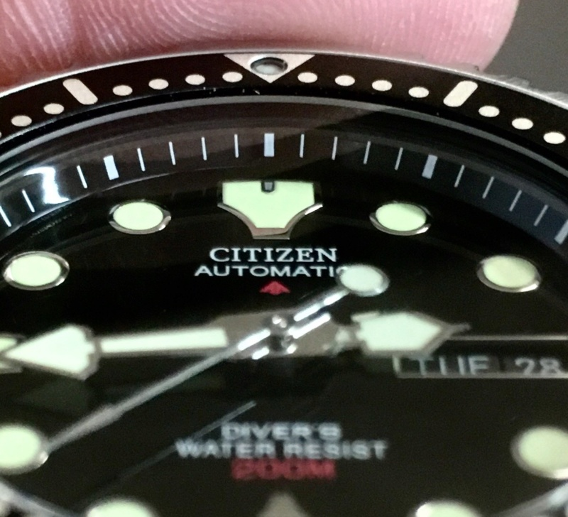 citizen - La Citizen NY0040, fulgurante ! - Page 28 6e088910