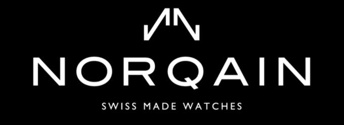 [Revue] Norqain Freedom 60 bronze 39mm Logo_n10
