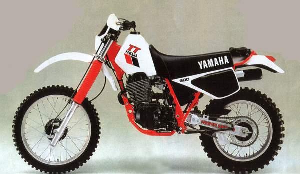 BRIO: présentation. Yamaha12