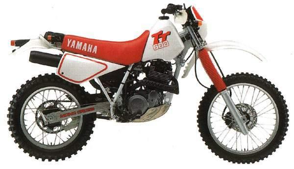 BRIO: présentation. Yamaha14