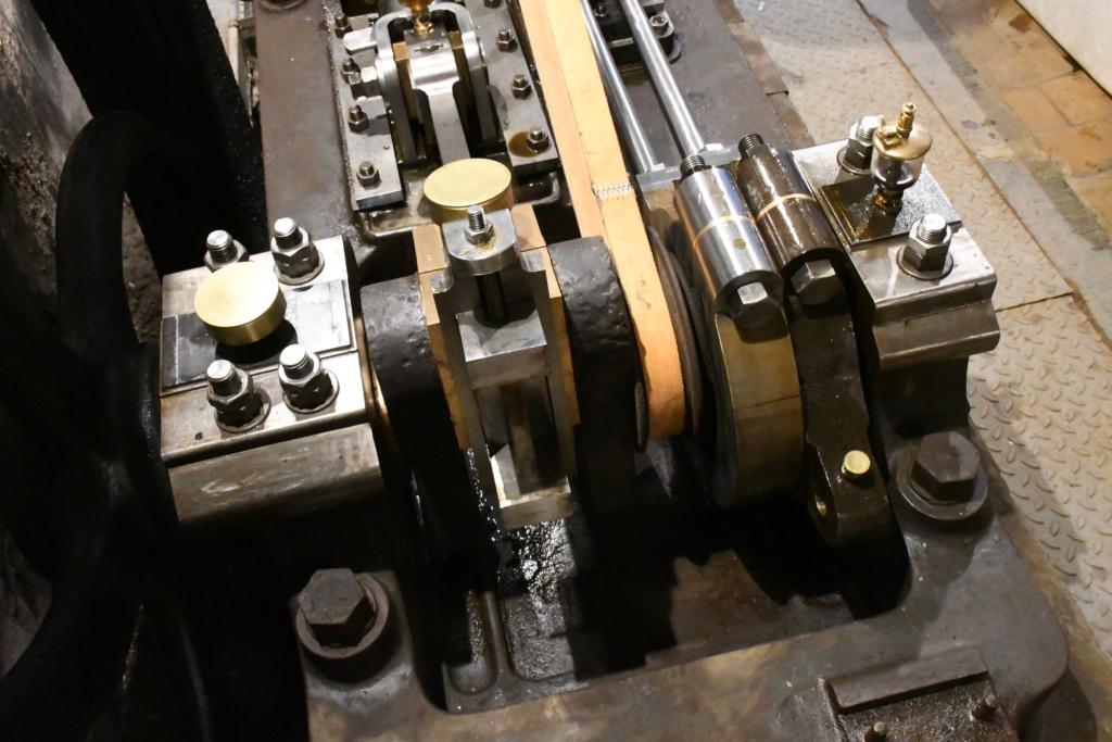 MACHINE A VAPEUR DES FORTS DE LA MEUSE EN 1914 - Page 13 71010
