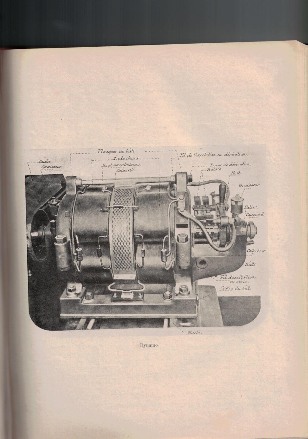 MACHINE A VAPEUR DES FORTS BELGES DE LA MEUSE EN 1914 - Page 13 73110