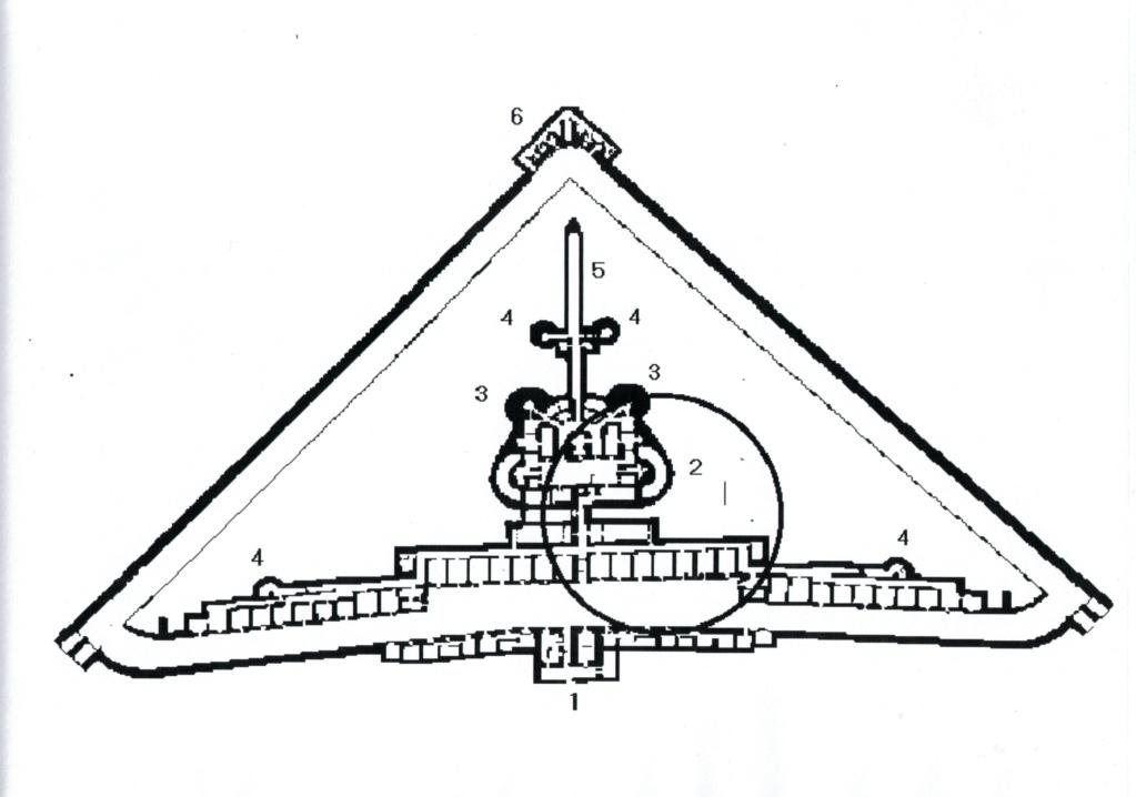 MACHINE A VAPEUR DES FORTS BELGES DE LA MEUSE EN 1914 - Page 13 Cci23010
