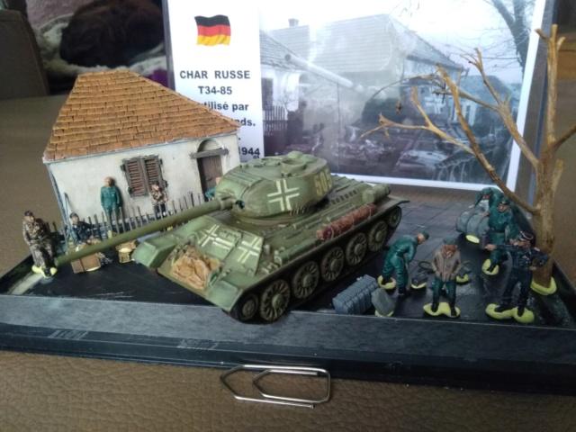 CHAR T34-85_détourné par les allemands_1944_1/72 Img_2022