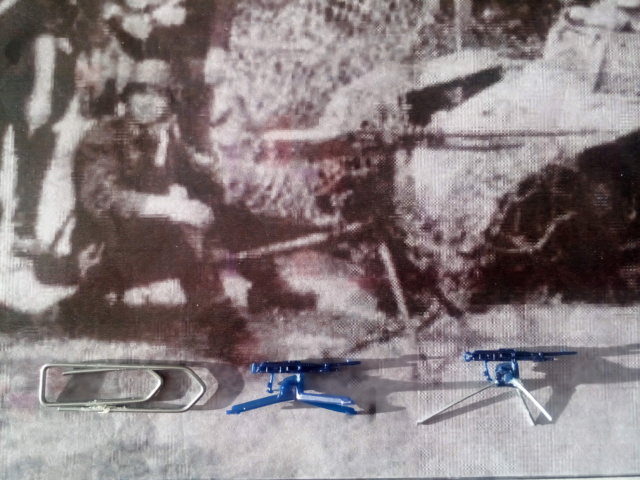 Char FT au raid de Dieppe de 1942_1/72e_ Img_2026