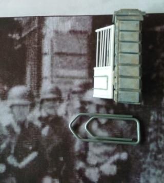 Char FT au raid de Dieppe de 1942_1/72e_ - Page 2 Img_2035