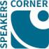 SPEAKERS CORNER RECORDS