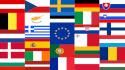 Verschiedene Länder
