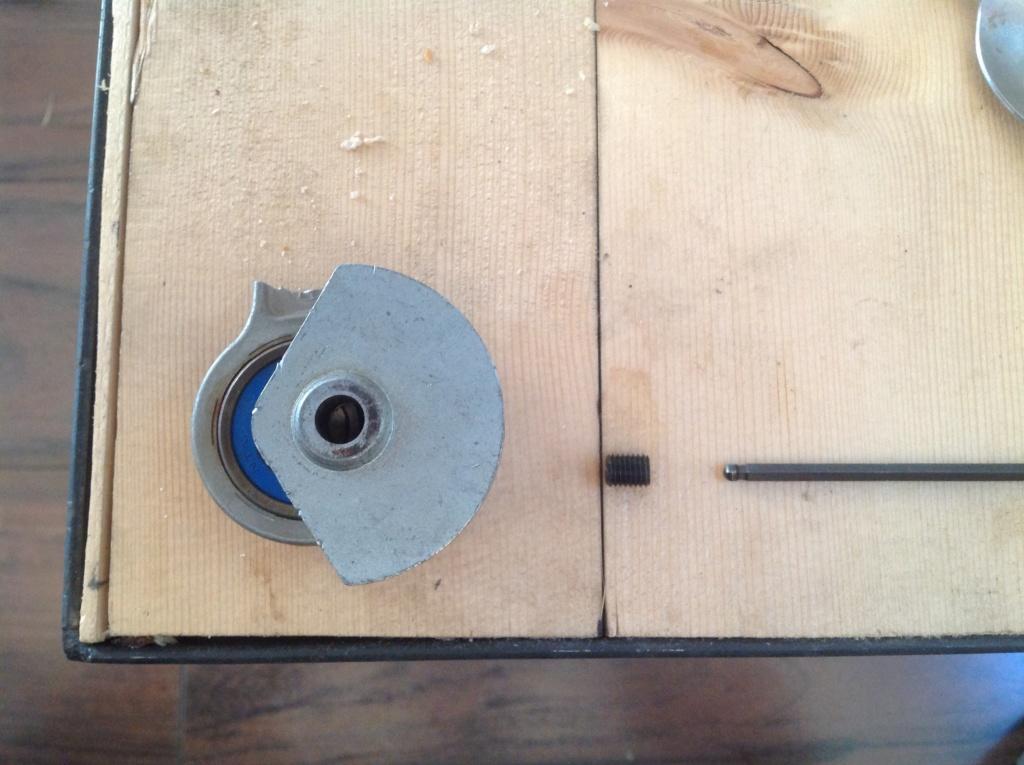 référence petit pièce d'attache du piston de compresseur Img_0011