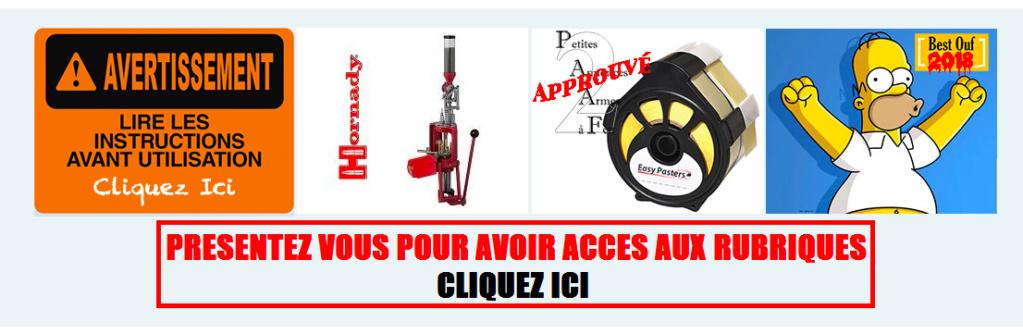 02-06 Les Annonces, première prise de contact avec un vendeur lors d'une vente Captur55