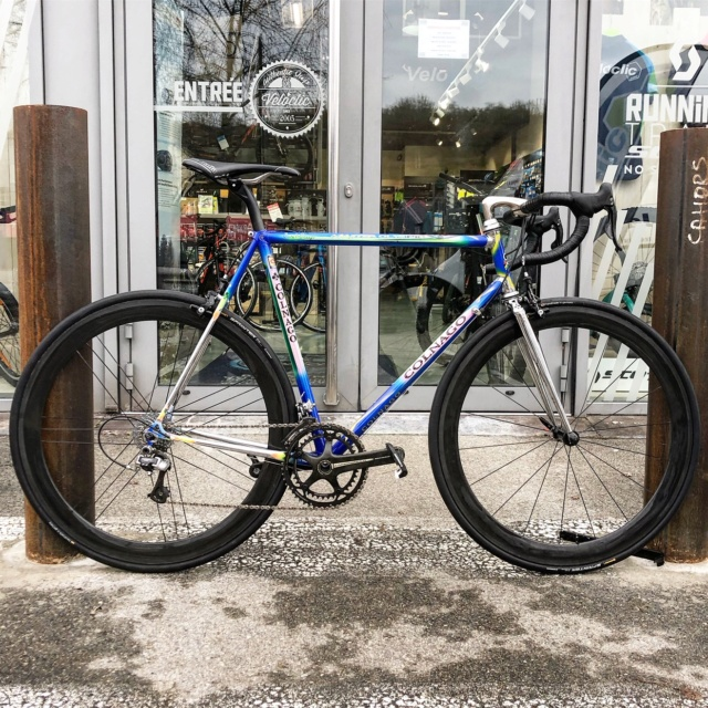 Colnago Master Olympic Img_1512