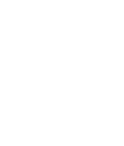 Alliance STAR FLYER