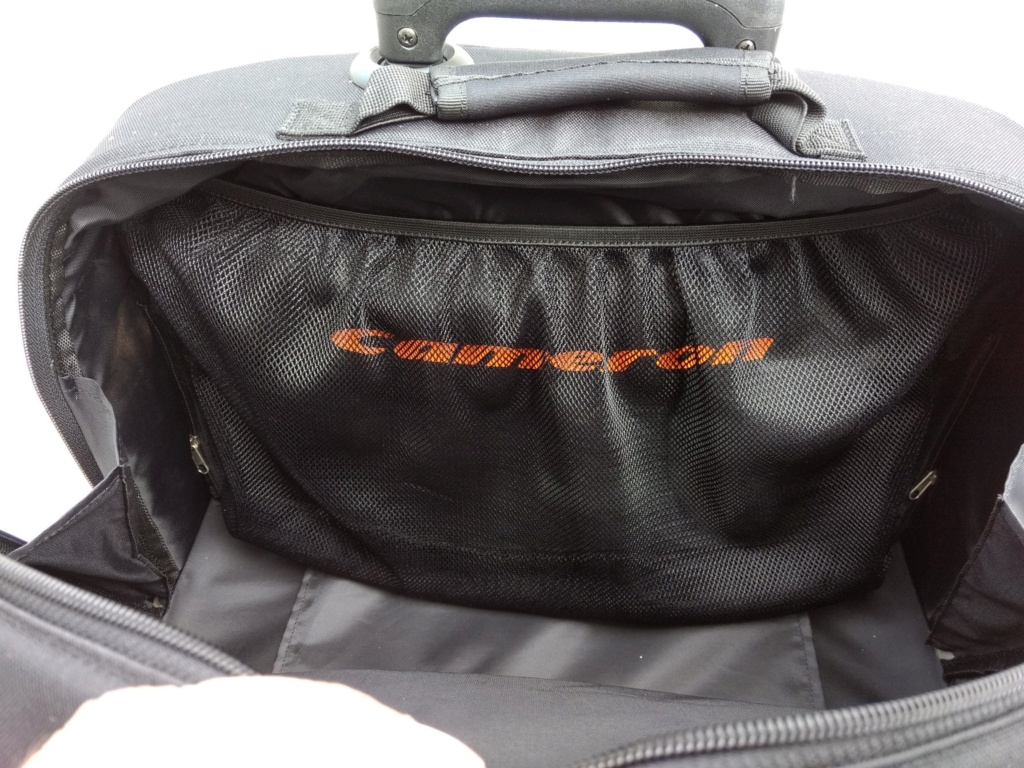 [VENDS] Valise moto Cameron Img_2011