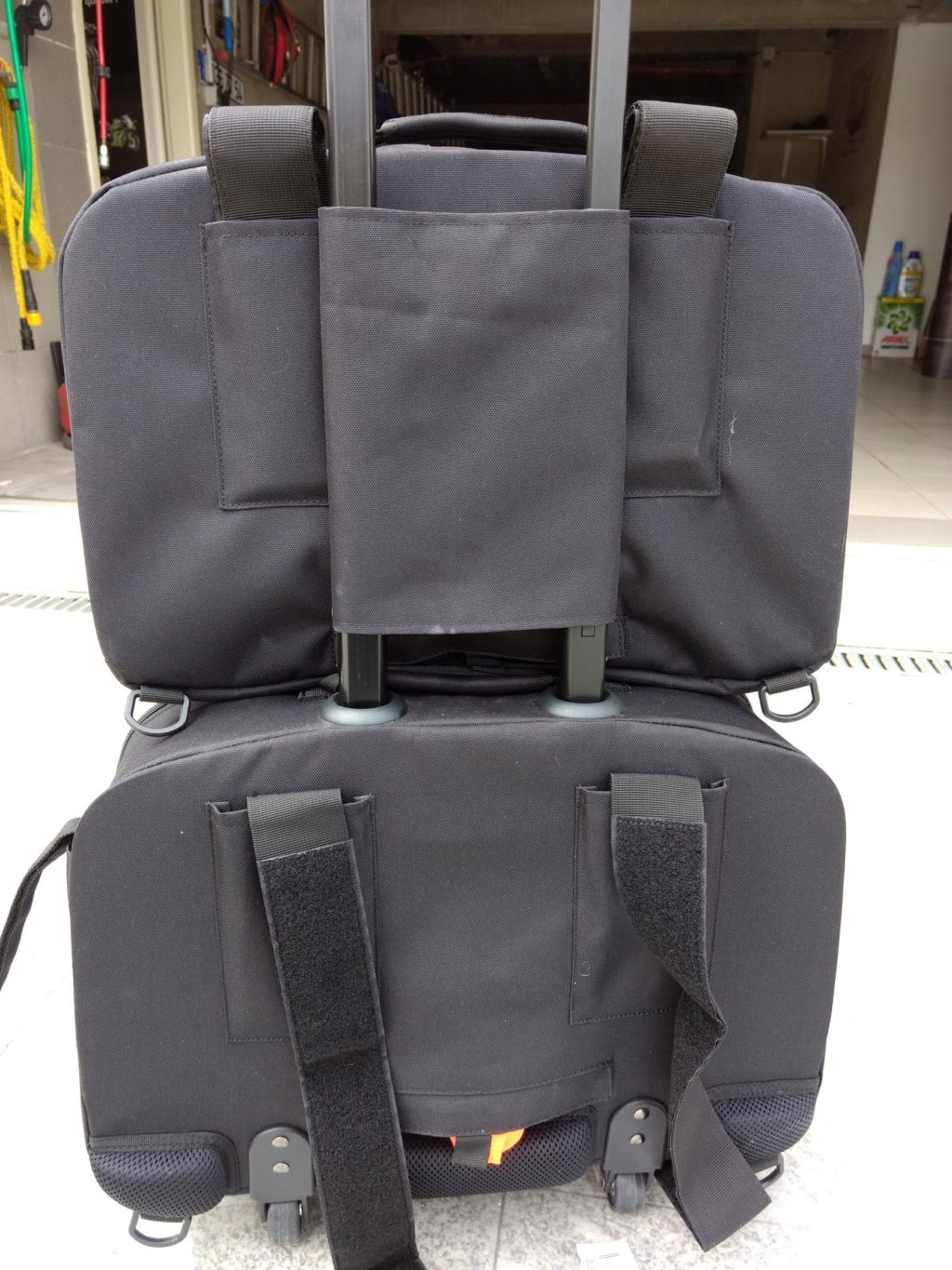 [VENDS] Valise moto Cameron Img_2012